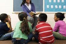 Pedagogia / Pedagogia