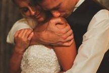 Wedding Ideas / by amy yates