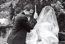 carmels wedding