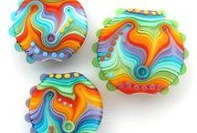 Handmade- Beautiful!