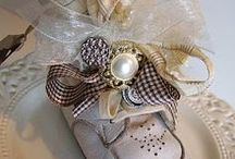 "Crafty Lady / things I want to try & things that are great ideas!! / by Margie ""T""...for TIME spent on Pinterest!!!"