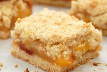 """Desserts, Desserts, Desserts !!! / cakes & pies...all dessert ideas / by Margie """"T""""...for TIME spent on Pinterest!!!"""