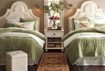 """Home sweet Home ideas / Home Decor & Ideas for the future / by Margie """"T""""...for TIME spent on Pinterest!!!"""