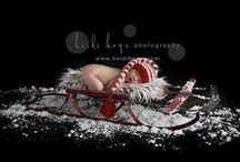 """Baby Love~ / by Margie """"T""""...for TIME spent on Pinterest!!!"""