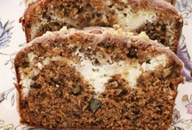 """our Daily Bread / by Margie """"T""""...for TIME spent on Pinterest!!!"""