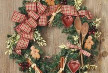 """Gingerbread Man !! / my """"gingers"""" collection, ever growing!!! / by Margie """"T""""...for TIME spent on Pinterest!!!"""