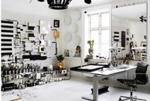 Home / Interior design for the home / by Ylva Lundberg