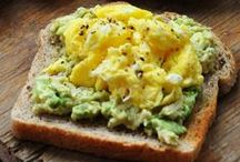 ..Love Breakfast!.. / Best Breakfast Ideas - Easy Breakfast Recipes - Healthy Breakfast Recipes - Best Pancakes - Best Smoothies - Best Granola Recipes - Breakfast Casseroles and more.