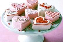 Happy Hearts Day <3