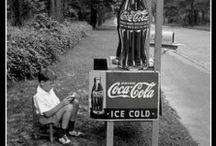 Vintage Photos / by Anne Berbling