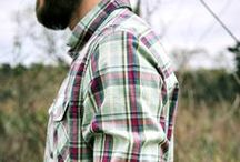Men's Shirts / Durable. Rugged. Classic. Chambray Shirts | Oxford Shirts | Fishing Shirts | Flannel Shirts | Polo Shirts