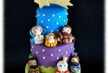 cake art / Cake,decorated cake