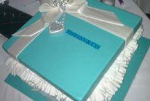 Wonderful Wedding Things!!! / by Kymberlyn Barnett