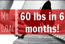 60lbs in 6 months / I have a lofty goal: to lose 60lbs in 6 months! *** Join this group board and share helpful articles, tips, and tools for losing weight! *** Follow this board and send an email to MyBJsWholesale{at}gmail{dot}com #60lbsin6months