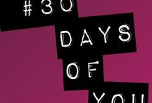 """#BeInspired Silpada's #30DaysOfYou"" / Silpada! / by Connie Severance"