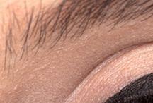 Make up e lips