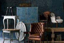 Furniture Makeover Ideas