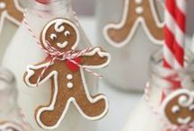 Christmas Party Ideas and Holiday Entertaining / Christmas Party Ideas and Holiday Entertaining including recipes, printable, parties and decorating ideas