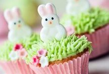 easter / by Bloom Designs- Jenny Raulli