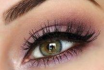 Makeup ~ Beauty / by Deborah Beiter