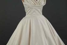 Vintage Wedding Style