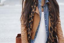Moda&Ruas