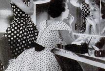 Vintage Clothes Addiction