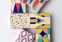 Graphics + Packaging