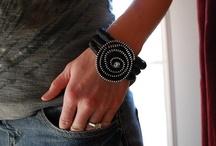 DIY Jewelry  / by Susan Benz Moore