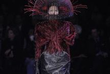 Fashion Favorites / by Summer Rose Folta