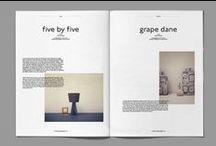LAYOUT_PUBLICATION DESIGN