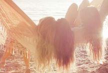 Summertime Escape