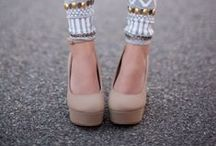 On Trend: Spring 2014