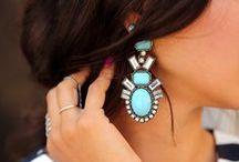 |cfs| jewelry styling / Photoshoot styling
