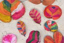 crafts for kids.