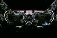 Vidéos Dirty Monitor / Découvrez plus de vidéos sur notre chaine Vimeo : www.vimeo.com/dirtymonitor
