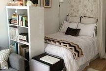 PONTE'S DECORAÇOES / Decorações de interiores e idéias para a sua casa!