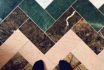 ✨ piso ✨