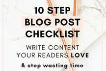 """BLOG ♡ WEBDESIGN / Tipps für Bloggen und Webdesign. Seit 2015 betreibe ich mit viel Leidenschaft meinen Blog https://margute.com. Neben """"learning-by-doing"""", habe ich einige Kurse und Workshops besucht. Durch den Blog ist auch meine Passion für Web- und Grafikdesign entstanden. Hier pinne ich alles, was Dir hilft eine eigene Website/einen eigenen Blog aufzubauen."""