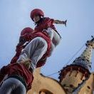 Human Towers - News / All news, results and stats of Human Towers - Castellers