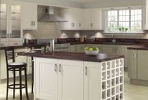 Shaker Kitchen Inspiration / Welcome to the clever way to buy a stylish, expertly crafted kitchen or bathroom. Whether you're in the trade or a homeowner, simply book your FREE design, onsite or home survey consultation and let us give you all the help and advice you need to bring your project to life.