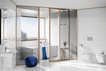 Modern Pottery Suites / At Buildbase, we have over 28 beautifully crafted bathroom ranges from modern to traditional collections, to make your choice simple and easy. You'll find high-quality bathroom suites, showers, furniture, taps and everything else you need to create the perfect bathroom at the right price