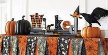 Halloween House Deco Ideas We Love