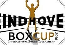Eindhoven Box Cup 2017 – Inter. Boxing Tournament  19/22 october-Eindhoven, the Netherlands / Eindhoven Box Cup 2017 – Inter. Boxing Tournament  19/22 october-Eindhoven, the Netherlands