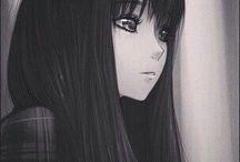 ~ anime ~ / My weakness