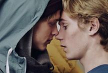Even & Isak