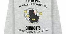 t-shirt / tout les t-shirt classe,rigolo