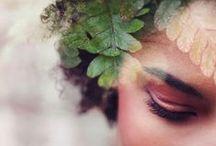 photography inspiration.