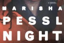 Books Worth Reading / by Karla Stewart