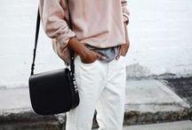 le fashion.